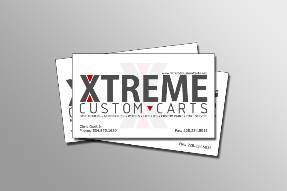 xtreme-custom-carts